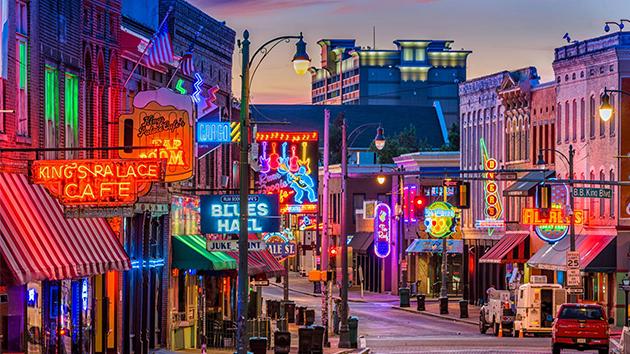 Home - Bar Alliance Nashville