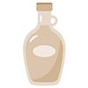 Custom Syrup