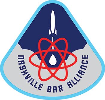 Bar Alliance Nashville